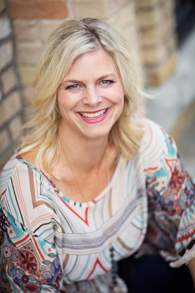 Jessica Stapf Is Wellness Advocate Who Committed To Helping Others Live Their Best Life As A John Maxwell Certified Coach With Many Years Of Advanced