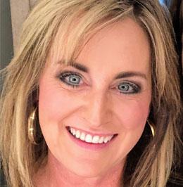 Karen Testimonial Picture