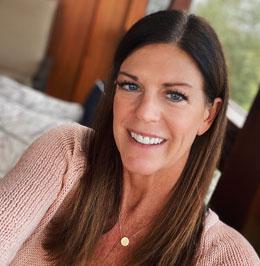 Jessica Stapf Testimonials, Valerie Klotz, Owner of The Hair Studio