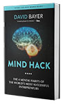 Mind Hack by David Bayer