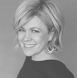 Annie Ellis, Sloane's Beauty Bar